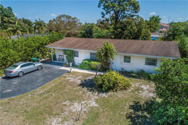 5084 Napoli Dr, Naples, FL 34103 (MLS #218069184) :: The Naples Beach And Homes Team/MVP Realty