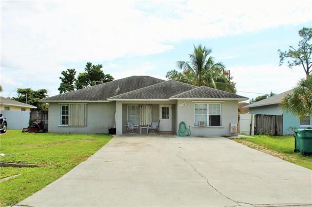 5338 Caldwell St, Naples, FL 34113 (MLS #218069468) :: RE/MAX DREAM