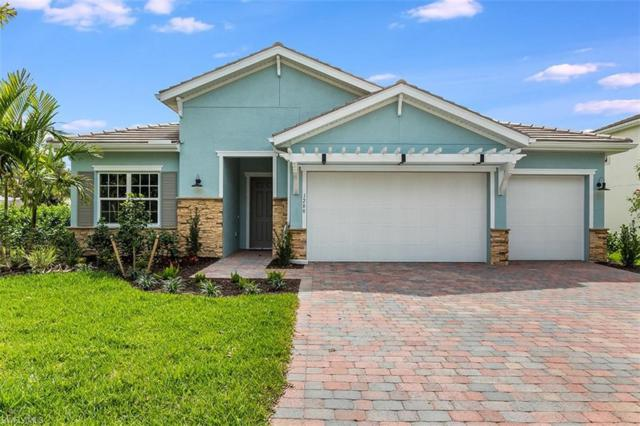 1280 Caloosa Pointe Dr, Fort Myers, FL 33901 (MLS #218069906) :: RE/MAX Realty Group