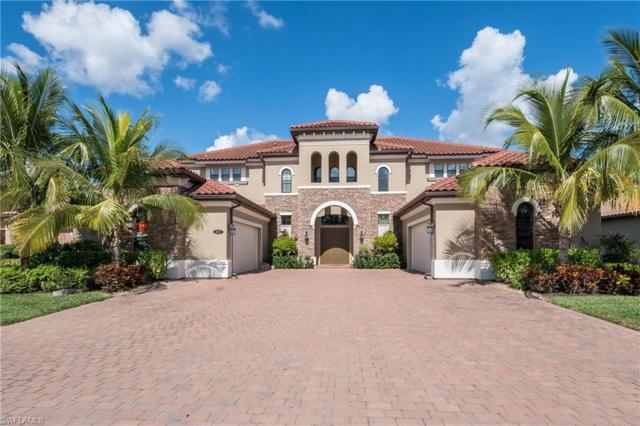 1573 Mockingbird Dr, Naples, FL 34120 (#218070520) :: The Key Team