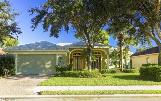 3649 Recreation Ln, Naples, FL 34116 (MLS #218070577) :: Clausen Properties, Inc.