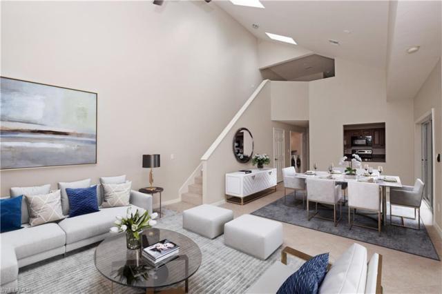 4227 Covey Cir, Naples, FL 34109 (MLS #218070980) :: Clausen Properties, Inc.