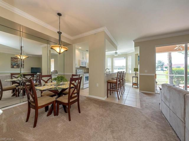 2700 Cypress Trace Cir #3117, Naples, FL 34119 (#218072194) :: Equity Realty