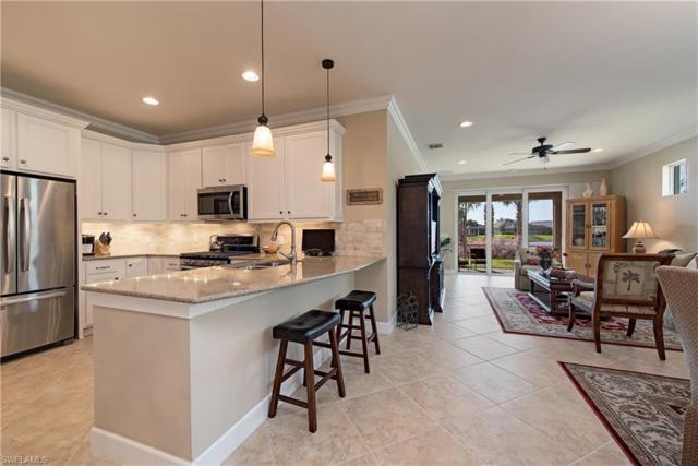 20150 Torch Key Way, Estero, FL 33928 (MLS #218073045) :: Clausen Properties, Inc.