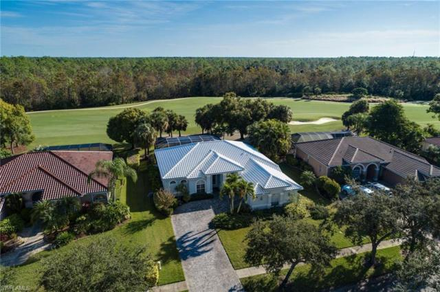 7806 Naples Heritage Dr, Naples, FL 34112 (MLS #218075026) :: The Naples Beach And Homes Team/MVP Realty