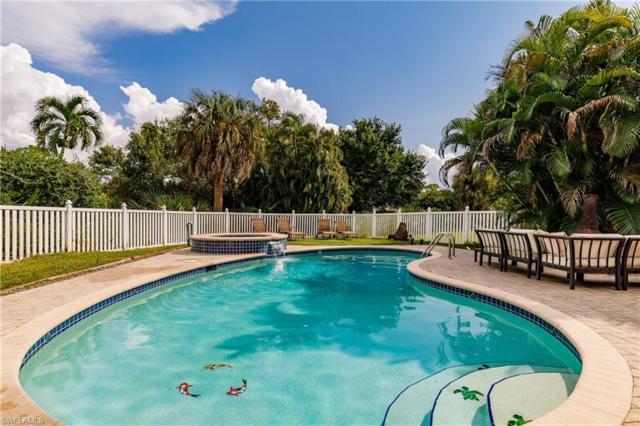 324 Viking Way, Naples, FL 34110 (MLS #218076802) :: The Naples Beach And Homes Team/MVP Realty