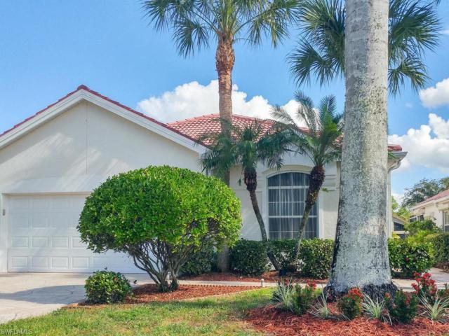 360 Pindo Palm Dr, Naples, FL 34104 (MLS #218076872) :: RE/MAX Realty Group