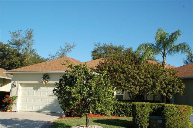 571 Crossfield Cir, Naples, FL 34104 (MLS #218078058) :: Clausen Properties, Inc.
