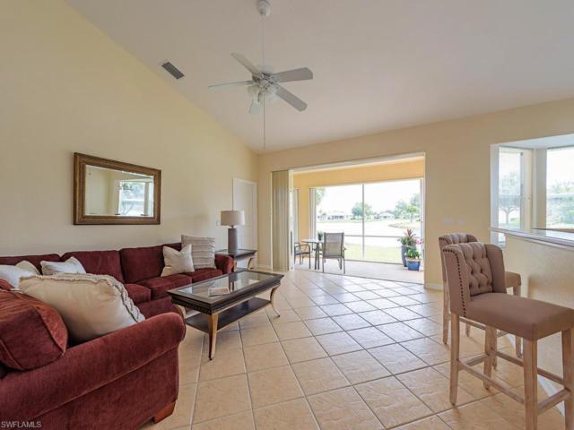 3706 Muir Woods Way, Naples, FL 34116 (MLS #218078843) :: The Naples Beach And Homes Team/MVP Realty