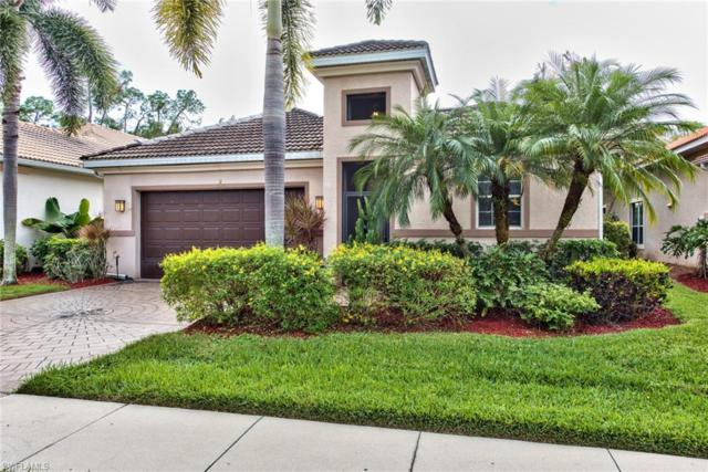 6042 Shallows Way, Naples, FL 34109 (MLS #218080165) :: The Naples Beach And Homes Team/MVP Realty