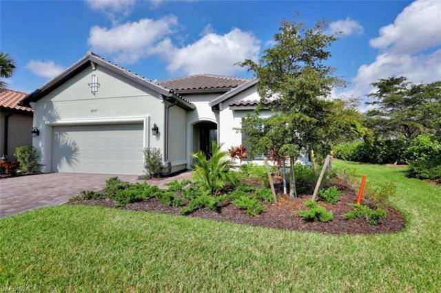 8767 Cavano St E, Naples, FL 34119 (MLS #218080215) :: Clausen Properties, Inc.