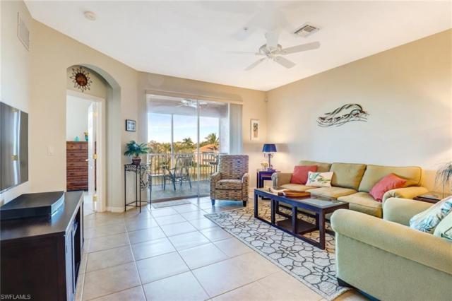 9631 Spanish Moss Way #3933, Bonita Springs, FL 34135 (#218081920) :: RealPro Realty