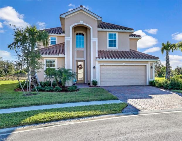 2370 Heydon Cir E, Naples, FL 34120 (MLS #218082360) :: RE/MAX Realty Group