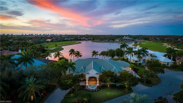 3033 Castalain Ct, Naples, FL 34105 (MLS #218083290) :: The Naples Beach And Homes Team/MVP Realty