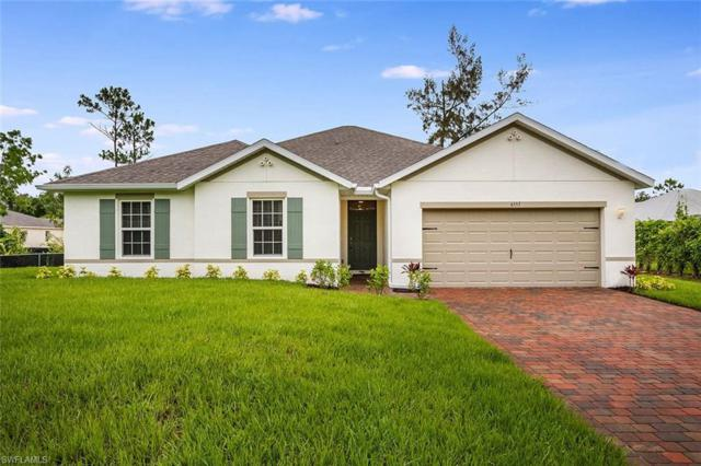 6557 Canton St, Fort Myers, FL 33966 (MLS #218083713) :: Sand Dollar Group