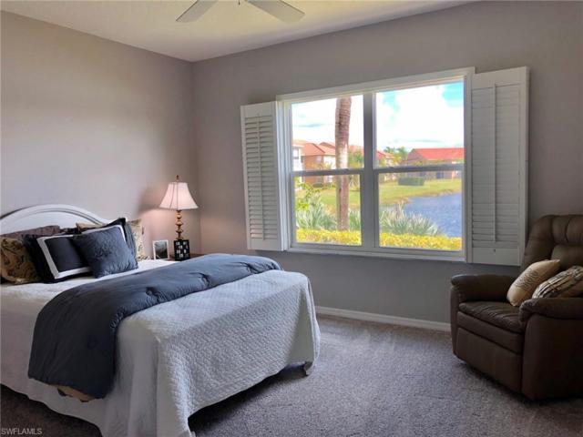 6610 Huntington Lakes Cir #102, Naples, FL 34119 (MLS #218083884) :: The Naples Beach And Homes Team/MVP Realty