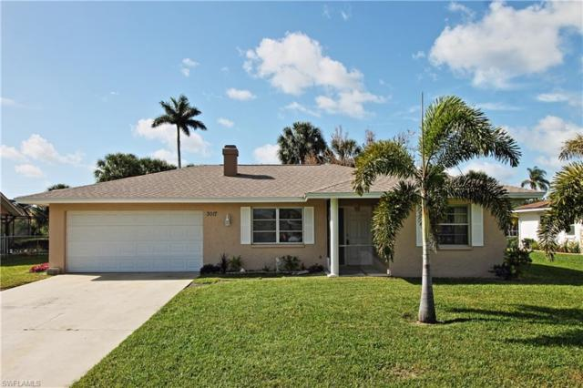 3017 43rd St SW, Naples, FL 34116 (MLS #218084578) :: The Naples Beach And Homes Team/MVP Realty
