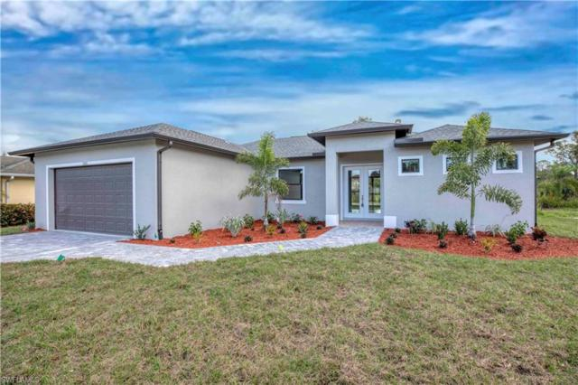 25021 Paradise Rd, Bonita Springs, FL 34135 (MLS #218084612) :: RE/MAX DREAM