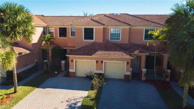 15680 Summit Place Cir #381, Naples, FL 34119 (MLS #218085087) :: Clausen Properties, Inc.