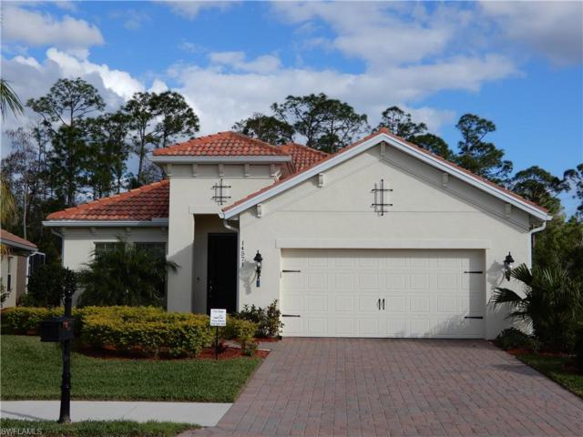 14571 Manchester Dr, Naples, FL 34114 (#218085187) :: Equity Realty