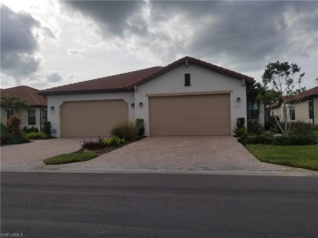 1511 Oceania Dr S, Naples, FL 34113 (MLS #219000135) :: RE/MAX DREAM