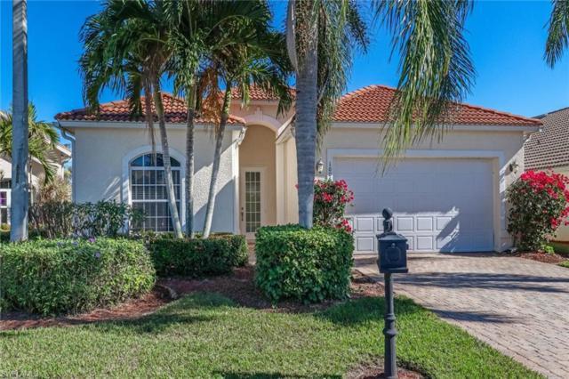 1006 Jardin Dr, Naples, FL 34104 (MLS #219001012) :: RE/MAX Realty Group