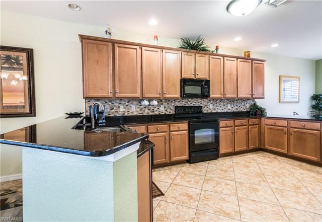 3749 Pino Vista Way, Estero, FL 33928 (MLS #219001022) :: Clausen Properties, Inc.
