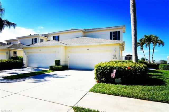3270 W Crown Pointe Blvd #202, Naples, FL 34112 (MLS #219001337) :: Clausen Properties, Inc.