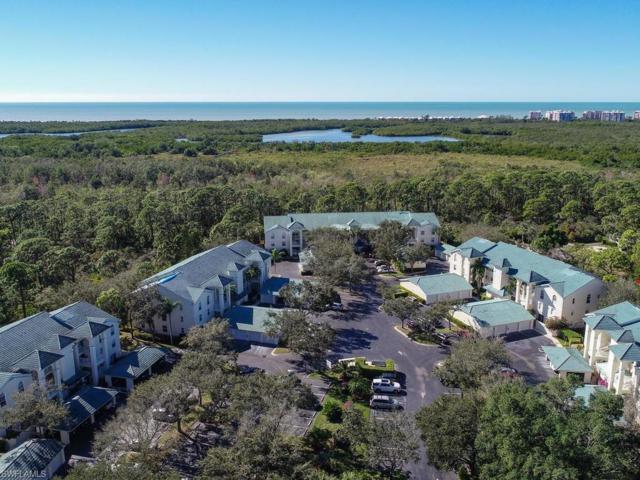 15445 Cedarwood Ln 6-301, Naples, FL 34110 (MLS #219001501) :: The Naples Beach And Homes Team/MVP Realty