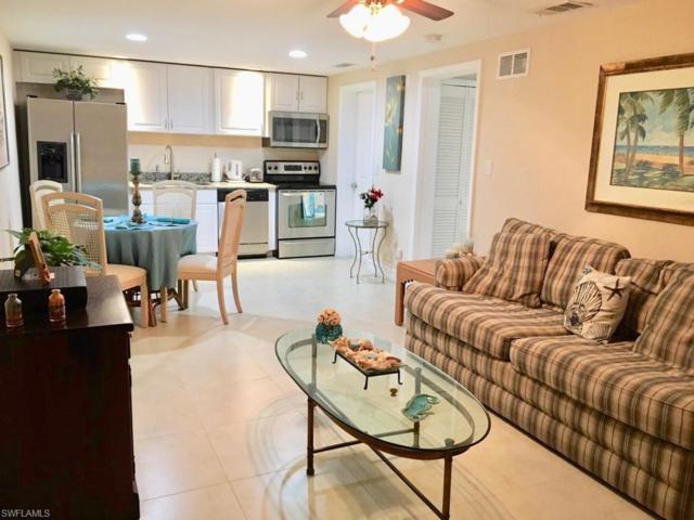 5389 Treetops Dr I-R-4, Naples, FL 34113 (MLS #219001523) :: Clausen Properties, Inc.