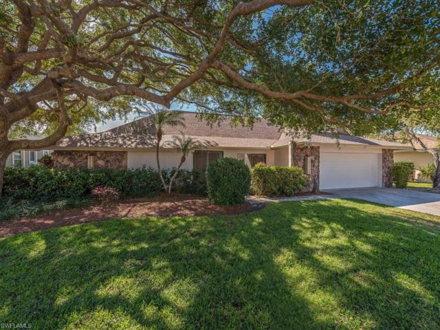 350 Torrey Pines Pt, Naples, FL 34113 (MLS #219001731) :: Clausen Properties, Inc.