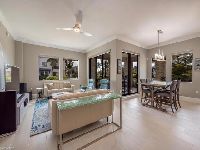 1035 3rd Ave S #101, Naples, FL 34102 (#219003171) :: Equity Realty