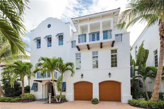 1748 Gulf Shore Blvd N, Naples, FL 34102 (#219003703) :: Equity Realty