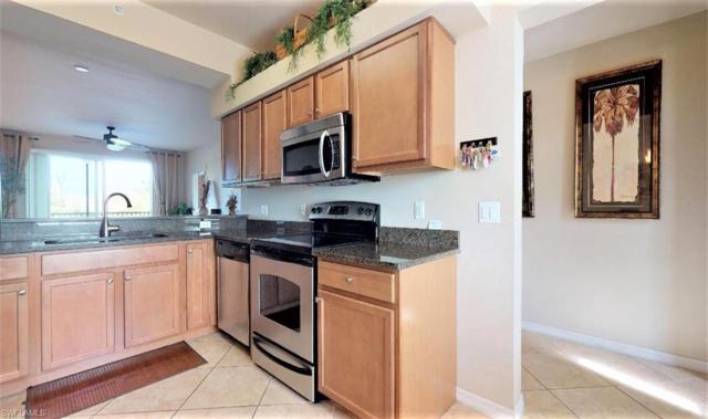 10321 Heritage Bay Blvd #1534, Naples, FL 34120 (MLS #219003767) :: The New Home Spot, Inc.