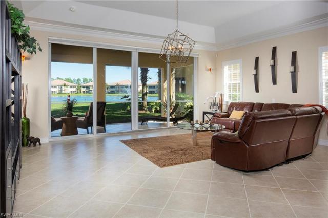 7112 Lemuria Cir 3-302, Naples, FL 34109 (MLS #219004130) :: Clausen Properties, Inc.