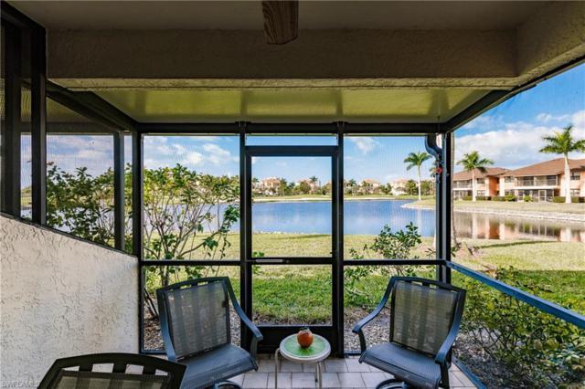 1530 Mainsail Dr #9, Naples, FL 34114 (MLS #219004429) :: Clausen Properties, Inc.