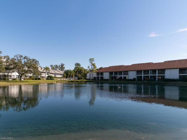1000 Misty Pines Cir #204, Naples, FL 34105 (#219005320) :: Equity Realty