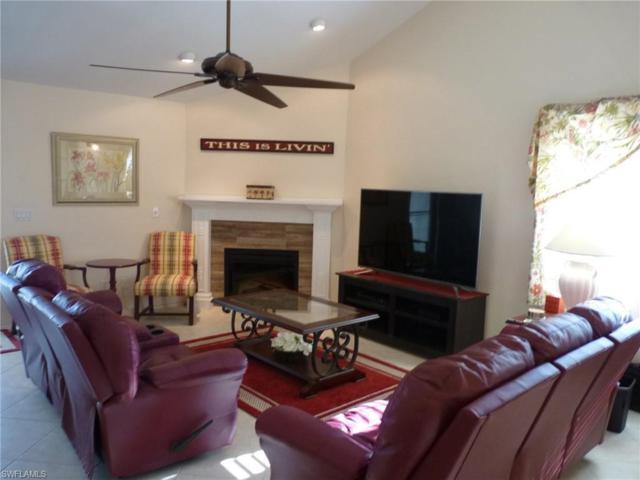 3092 Kings Lake Blvd 3092 Building 7, Naples, FL 34112 (MLS #219005633) :: Clausen Properties, Inc.