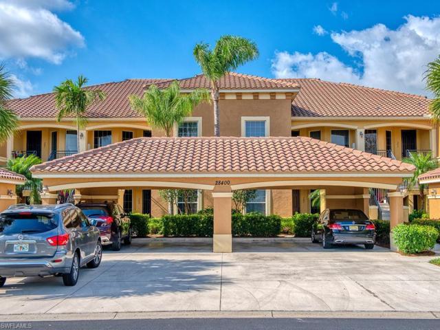 28400 Altessa Way #202, Bonita Springs, FL 34135 (#219006160) :: Equity Realty