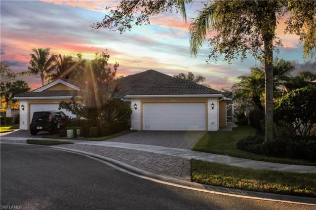 15367 Upwind Dr, Bonita Springs, FL 34135 (MLS #219009312) :: Clausen Properties, Inc.