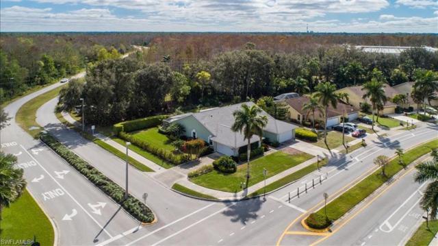 590 Saint Andrews Blvd #26, Naples, FL 34113 (MLS #219009484) :: Clausen Properties, Inc.