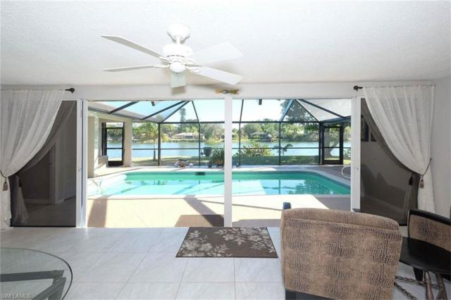 15769 Candle Dr, Fort Myers, FL 33908 (MLS #219009617) :: RE/MAX DREAM