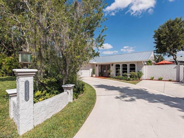 27234 Jolly Roger Ln, Bonita Springs, FL 34135 (MLS #219010119) :: RE/MAX Realty Group