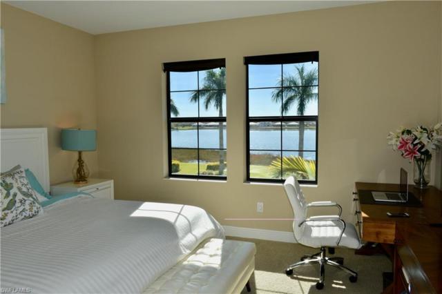 1439 Santiago Cir #2102, Naples, FL 34113 (MLS #219010675) :: The Naples Beach And Homes Team/MVP Realty