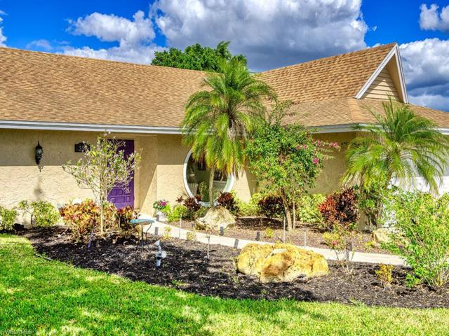 351 Hidden Valley Dr, Naples, FL 34113 (MLS #219011112) :: Clausen Properties, Inc.
