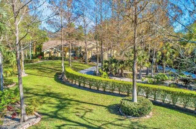 5253 Cherry Wood Dr, Naples, FL 34119 (MLS #219012039) :: RE/MAX Realty Group