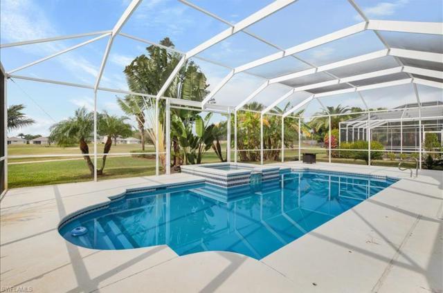 21418 Sheridan Run, Estero, FL 33928 (MLS #219012065) :: #1 Real Estate Services