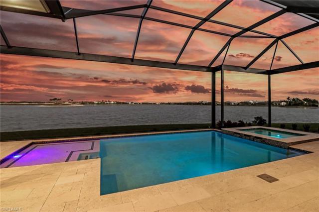 14174 Charthouse Ct, Naples, FL 34114 (MLS #219013790) :: John R Wood Properties
