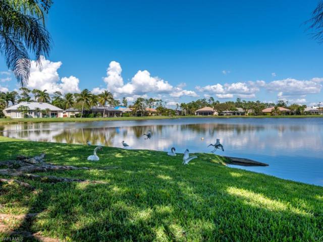 2037 Teagarden Ln, Naples, FL 34110 (MLS #219015574) :: John R Wood Properties