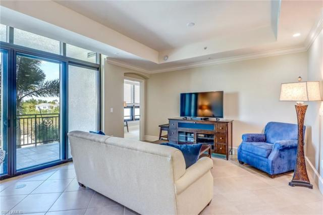 9123 Strada Pl #7209, Naples, FL 34108 (MLS #219015812) :: #1 Real Estate Services